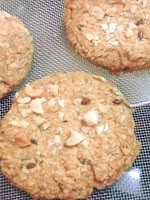 http://www.mercuryimp.com/2017/07/no-baking-powder-cashew-cookies-with.html