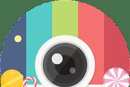 Candy Camera V3.16 Ad Free