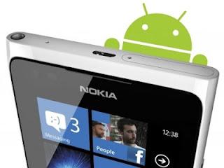 Cara Mudah Download Aplikasi Nokia dan Android Terbaru 2016