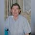 PRF localiza idoso desaparecido em São Borja