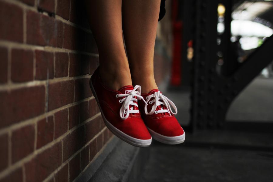 keds sneaker taylor swift