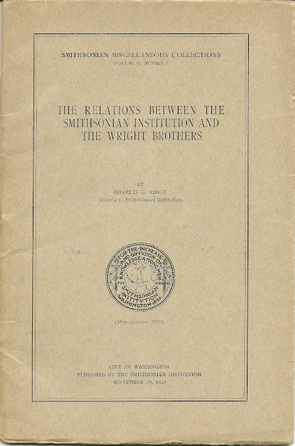 1928 Publication