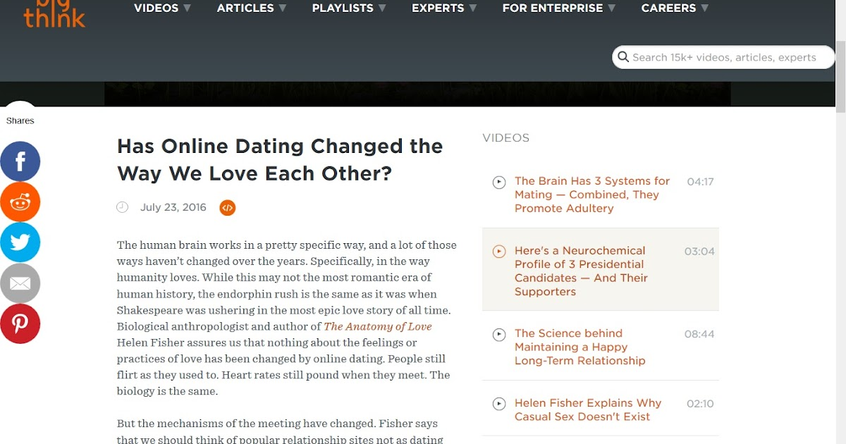 we online dating Datehookup is a 100% free online dating site unlike other online dating sites chat for hours with new single women and men without paying for a subscription.