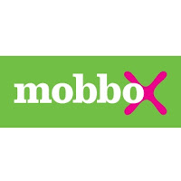 Mobbo мебели