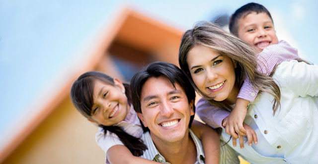 Role of Instant Life Insurance Quotes online while choosing your desired policy?