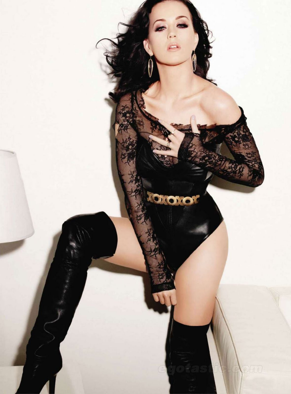 Celebrity Images Gallery: Katy Perry Maxim Magazine Hot ...