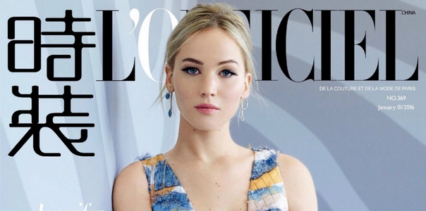 http://beauty-mags.blogspot.com/2015/12/jennifer-lawrence-lofficiel-china.html