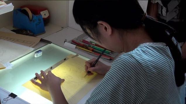 How To | Bagaimana Sih Caranya Bikin Animasi/Anime 2D ?
