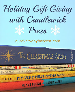 https://www.oureverydayharvest.com/2016/11/holiday-gift-giving-candlewick.html