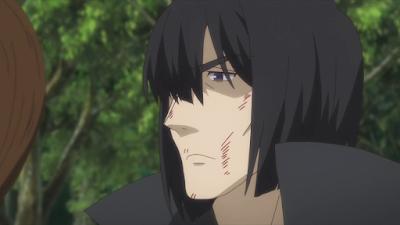 Zero kara Hajimeru Mahou no Sho Episode 12 Subtitle Indonesia [Final]