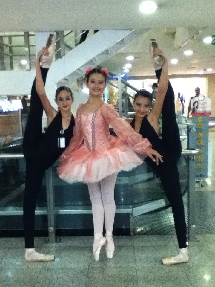 2337a923a6 Postado por Dora Ballet às 22 38