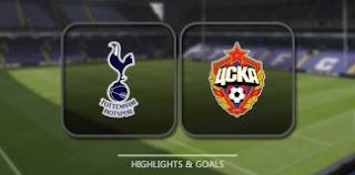 Tottenham-Hotspur-vs-CSKA-Moscow.jpg