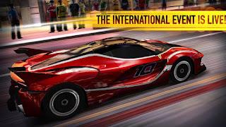Racing Games in 2019