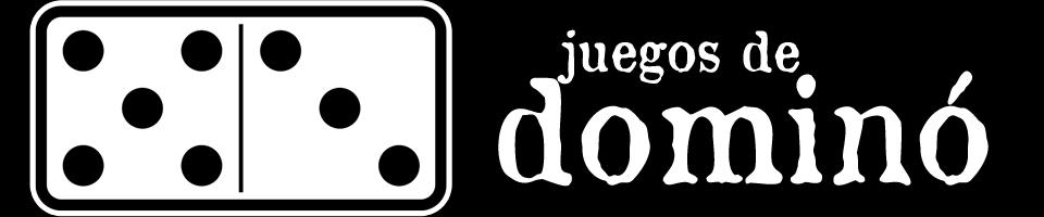 Dominó Online