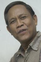 Biodata Toto Muryadi