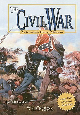 Collecting U.S. Civil War Books: The Men & Women of the Conflict