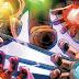 Infinity Countdown: Prime ve #1 İnceleme