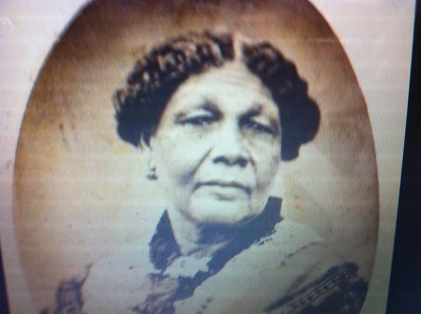 The Black Social History Black Social History - African -7227
