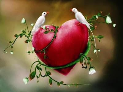 Αποτέλεσμα εικόνας για Η αγάπη επιβεβαιώνει την ύπαρξη μας