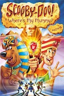 Scooby-Doo! in Where's My Mummy? (2005) - Subtitle Indonesia
