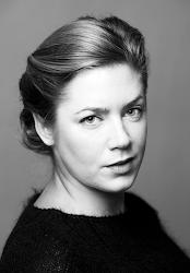 Jennie Silfverhjelm