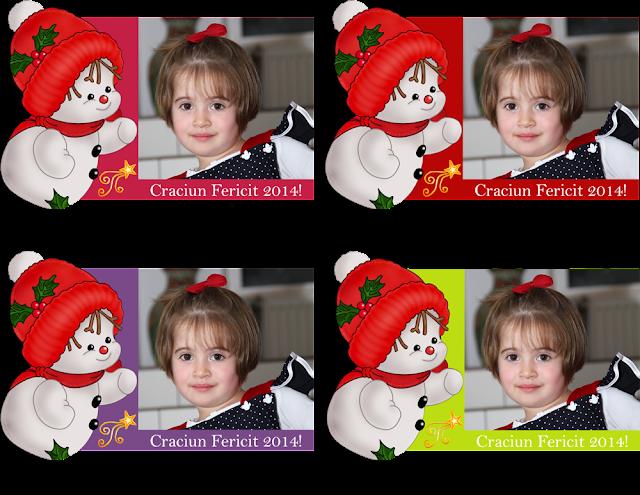 magneti-personalizati-craciun-copii