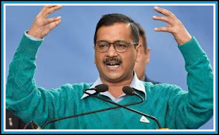 Delhi is the first state to implement Swaminathan Commission
