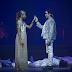 O clássico Romeu e Julieta, com repertório de canções de Marisa Monte, chega a São Paulo