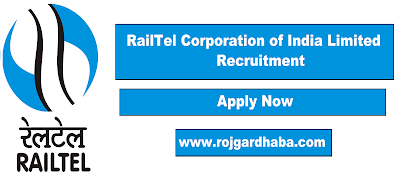 http://www.rojgardhaba.com/2017/06/railtel-corporation-india-limited-jobs.html