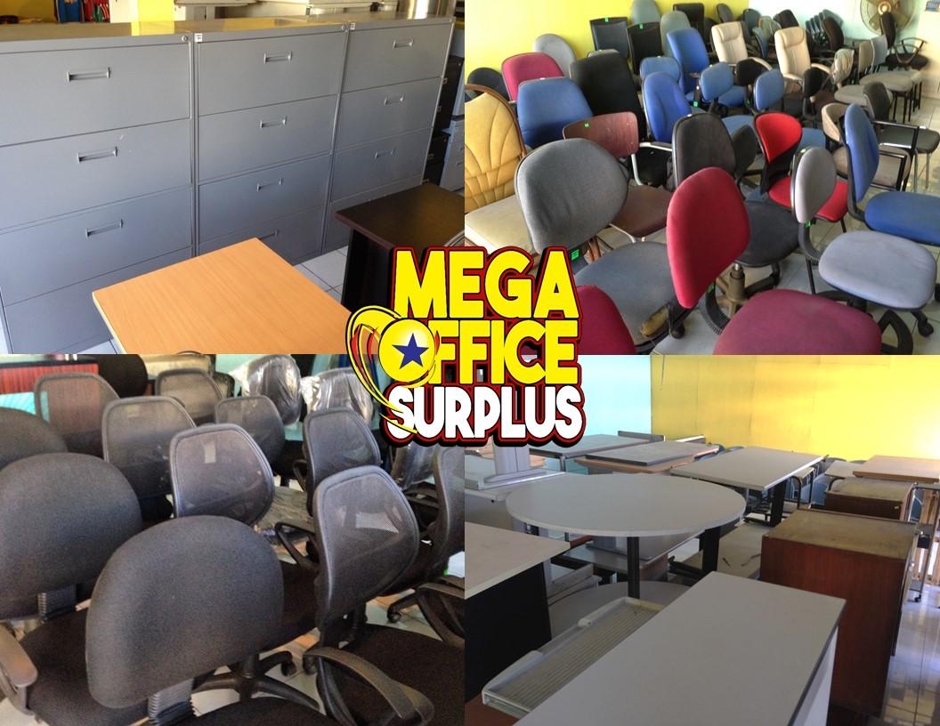 cheap furniture for sale in laguna megaoffice surplus philippines rh megaofficesurplusphilippines blogspot com