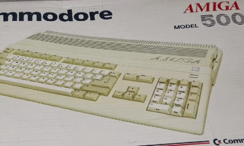 http://schiacciapensieripolistil.blogspot.it/2015/03/commodore-amiga-500.html