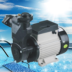 Crompton Greaves Mini Pacific II (0.5HP) Online at affordable prices, India - Pumpkart.com