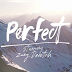 Video | Ed Sheeran - Perfect (HD) | Watch/Download