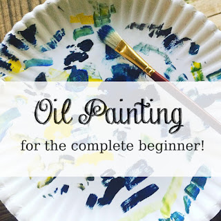 oil-paint-painting-tutorial-beginner-home-decor-art-how-to