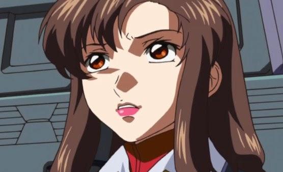 Gundam SEED Destiny Remastered Episode 38 Subtitle Indonesia
