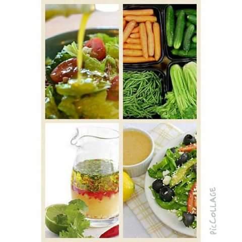 Resep Diet Alami Dengan Metode Juice Fasting