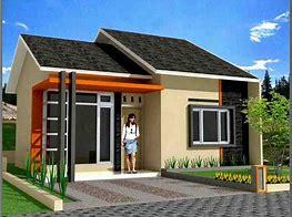 Cоntоһ Gambar Desain Rumah Minimalis Sederhana ԁі Lυаг Negeri
