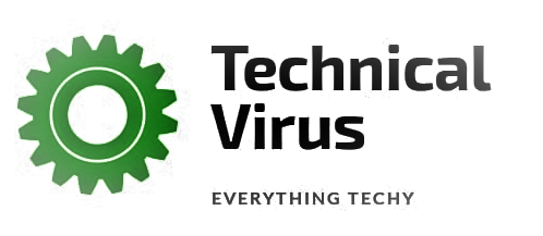Technical Virus