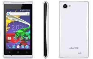 Asiafone AF06