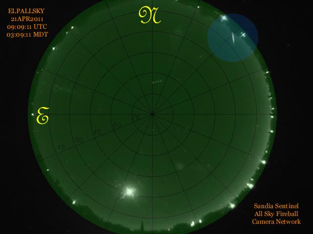 sky fireball network cam - 640×480