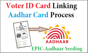 link-aadhar-card-bank