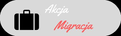 Akcja Migracja #4 Podsumowanie 3 lat pobytu w Korei Południowej