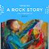 """29 σύγχρονοι εικαστικοί παρουσιάζουν ένα ξεχωριστό """"Rock Story"""" στο Trii Art Hub"""