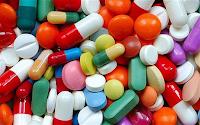 Alemania, Farmaceuticas, Republica Democratica Alemana, Experimentos,