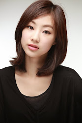 Jun Soo Jin