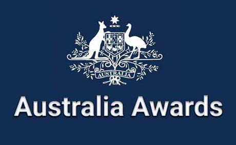 Beasiswa Australia Awards 2020 S2 dan S3