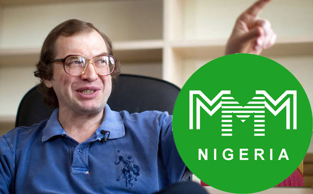 How to withdraw all your money from MMM