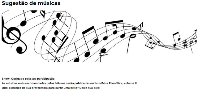http://www.brisafilosofica.com.br/