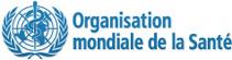 one shot, one life, measles initiative, lions,OMS, programme vaccination, 2013, rougeole, measles,Organisation Mondiale de la Santé, rubeole, cecité, blidness,