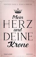 https://www.randomhouse.de/Taschenbuch/Mein-Herz-und-deine-Krone/Heather-Cocks/Blanvalet-Taschenbuch/e493390.rhd